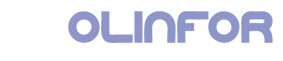 Solinfor | Soluciones informáticas
