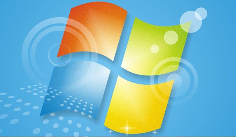 Un año para el adiós a Windows 7