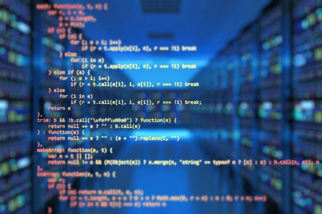 Software TPV: 4 Razones para usarlo en tu negocio