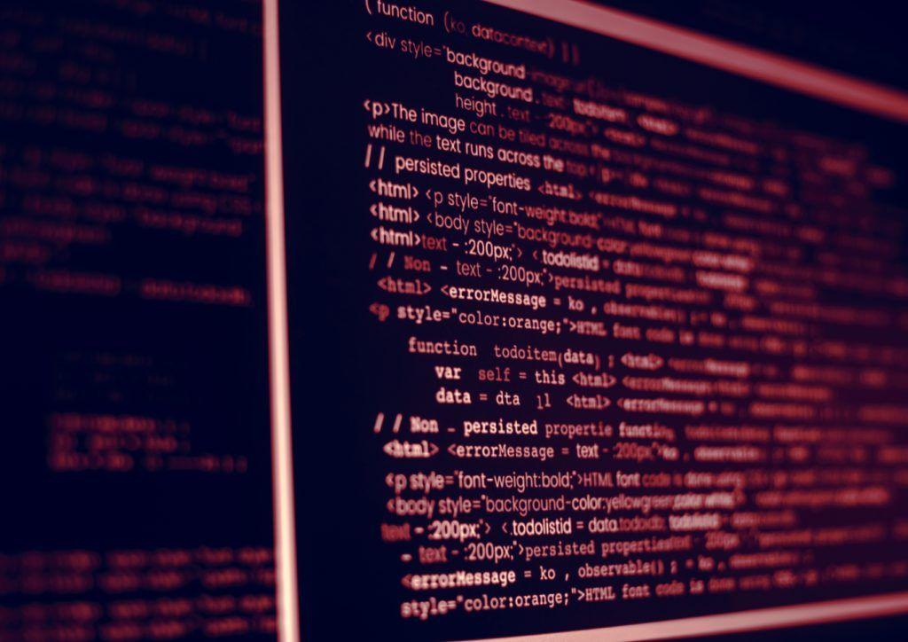 Qué es un software TPV y cómo nos puede ayudar la tecnología a gestionar un negocio